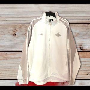 Vintage Adidas NBA All Star Phoenix 2000 Jacket L